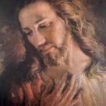 Da Misericórdia de Deus