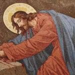 Da Conformidade com a Vontade de Deus