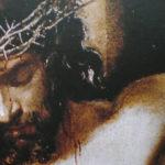 Amor excessivo de Jesus Cristo para com os homens