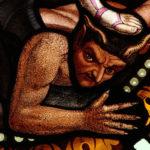 O que faz o réprobo no Inferno