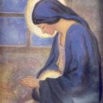 Meditação para o I Domingo do Advento – Ano A