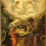 Natal: não é a festa do aniversário de Jesus!