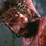 Jesus Cristo mereceu-nos o perdão dos nossos pecados pela efusão de todo o seu sangue