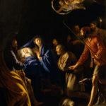 A Vinda de Cristo à Alma. Como Preparar-se?