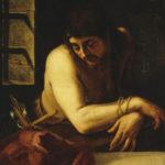 O encarceramento de João e a utilidade das tribulações