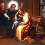 Meditação para o IV Domingo do Advento
