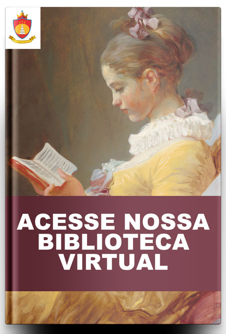 Biblioteca Católica Rumo à Santidade