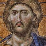 Da sua plena vontade é que Jesus Cristo se ofereceu à morte por nosso amor