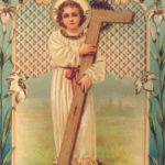 Jesus o Médico das nossas Almas