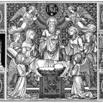 Filhos de Deus não se nasce, torna-se!