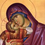 A Virgem Maria e os Testemunhos Primitivos da Igreja