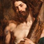 Do silêncio de Jesus no meio dos desprezos, das afrontas e dos sofrimentos