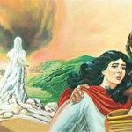 Em seguida é necessário Purificar a Alma de toda a Afeição ao Pecado