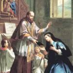 Necessidade dum Diretor Espiritual para Entrar e Progredir nos Caminhos da Devoção