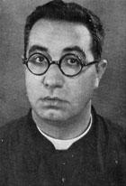 Monsenhor Ascânio Brandão