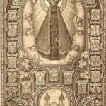 Meditação para a Solenidade de Nossa Senhora da Conceição Aparecida