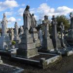Depois da Morte…