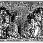 Liturgia dos Funerais
