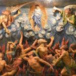 As Alegrias e Consolações do Purgatório