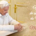Vida de Clausura, de Solidão e de Silêncio do Verbo Encarnado