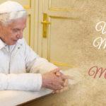 Vida Santa dos Magos em Belém