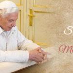 A leitura da Sagrada Escritura