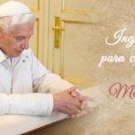 Ingratidão dos homens para com Nosso Senhor