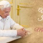 Vida obediente de Jesus em Nazaré