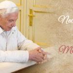 Necessidade e método da Oração