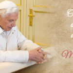 Obstáculo à Paz: a Vã Alegria e a Má Tristeza