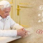 Meios de ter a Paz: a Conformidade com a Vontade de Deus