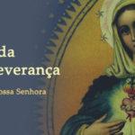 Mãe da Santa Perseverança