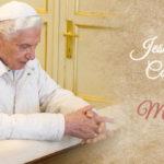 Jesus, Bom Pastor, Como nos Alimenta