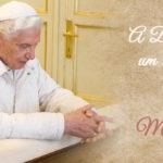 A Desconsolação como um meio de crescer no amor de Deus