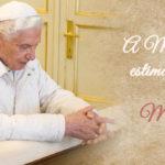 A Missa, culto de suma estima tributado a Deus