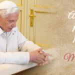 A Missa, culto de profundo respeito prestado a Deus
