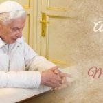 A Missa, culto de Ação de Graças