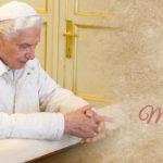 A Missa, culto de Oração