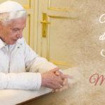 Virtudes com que devemos assistir ao Santo Sacrifício