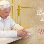 Das distrações e faltas de fervor na Oração