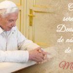 Deus abomina a estima de nós mesmo e o desejo de sermos estimados