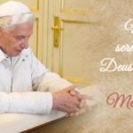 Deus ama os Humildes