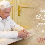A Humildade, remédio para as nossas misérias e chave das Graças