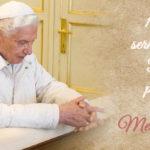 Da Gratidão para com Deus