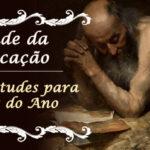A Virtude da Mortificação