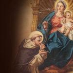 O Rosário e o Evangelho