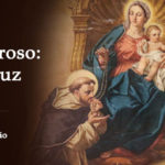 Quinto Mistério Doloroso: Jesus na Cruz
