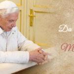 Da Amabilidade Cristã