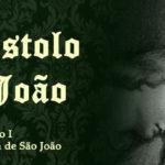 O começo da vida de São João