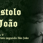A pessoa divina de Jesus Cristo segundo São João